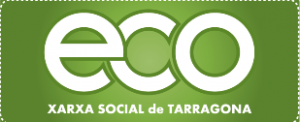 EcoXarxa-300x122