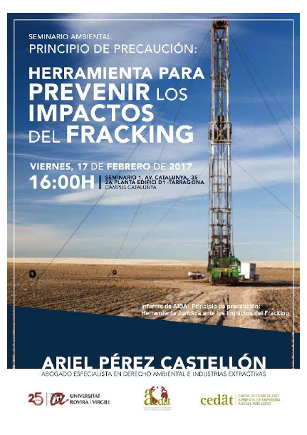 cartel_aaedat_fracking