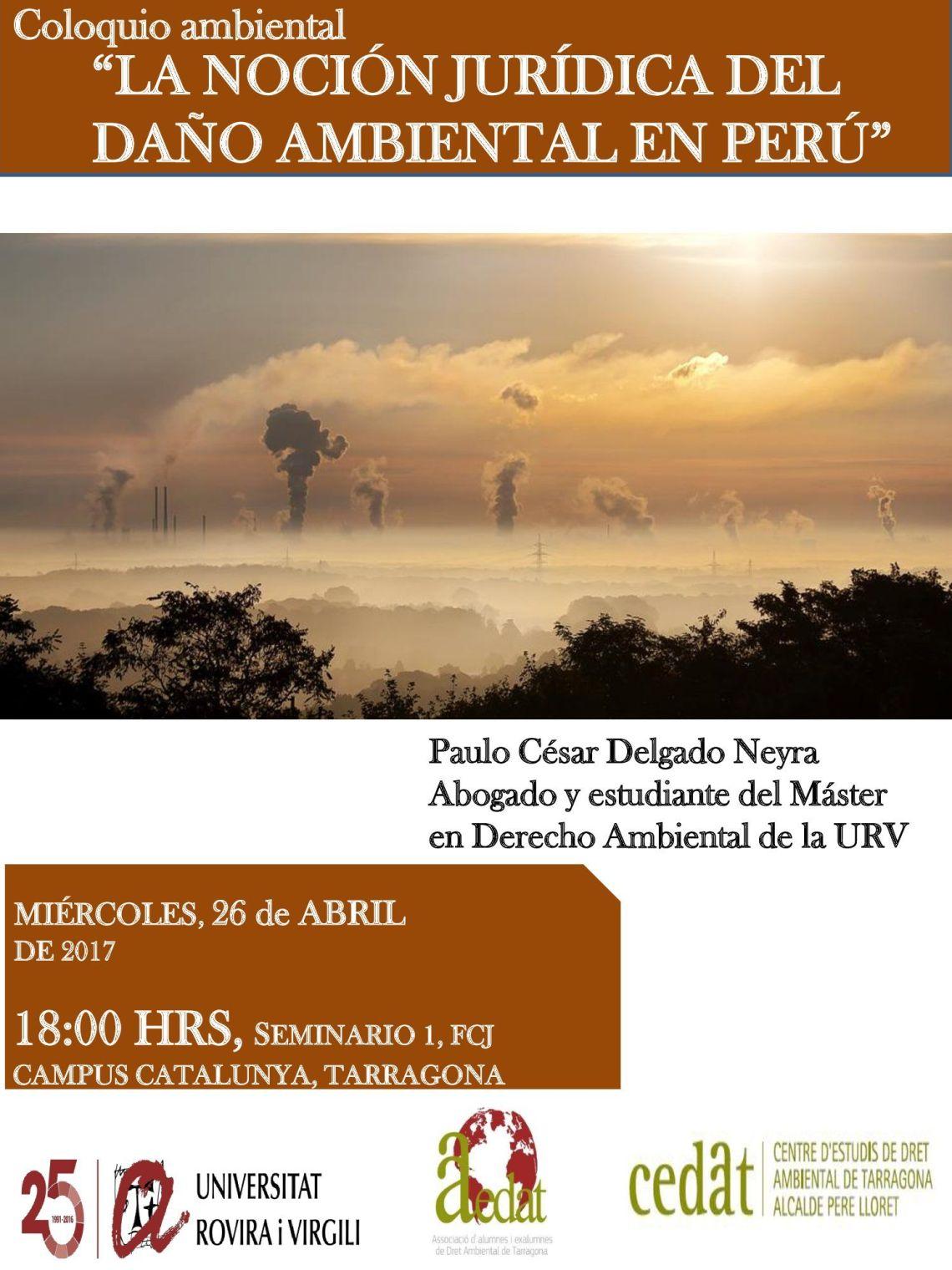 CARTEL_VERTICAL_Paulo